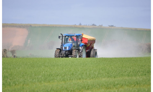 fertiliser-730x450