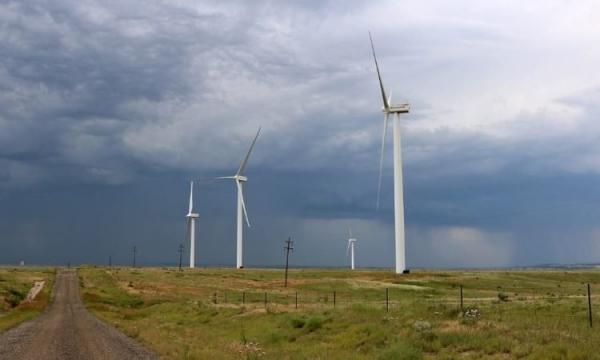 wind-farms-750x450