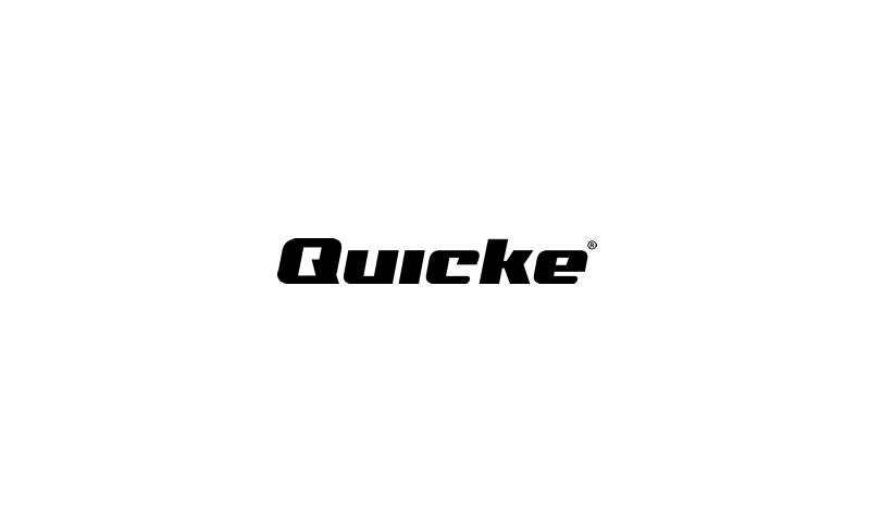 Quicke Machinery