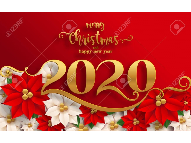 127481858-merry-christmas-greetings-and-happy-new-year-2020-templates-with-beautiful-winter-and-snowfall-patte