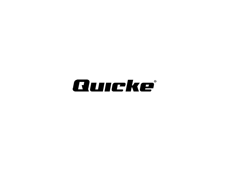 quicke-machinery-1